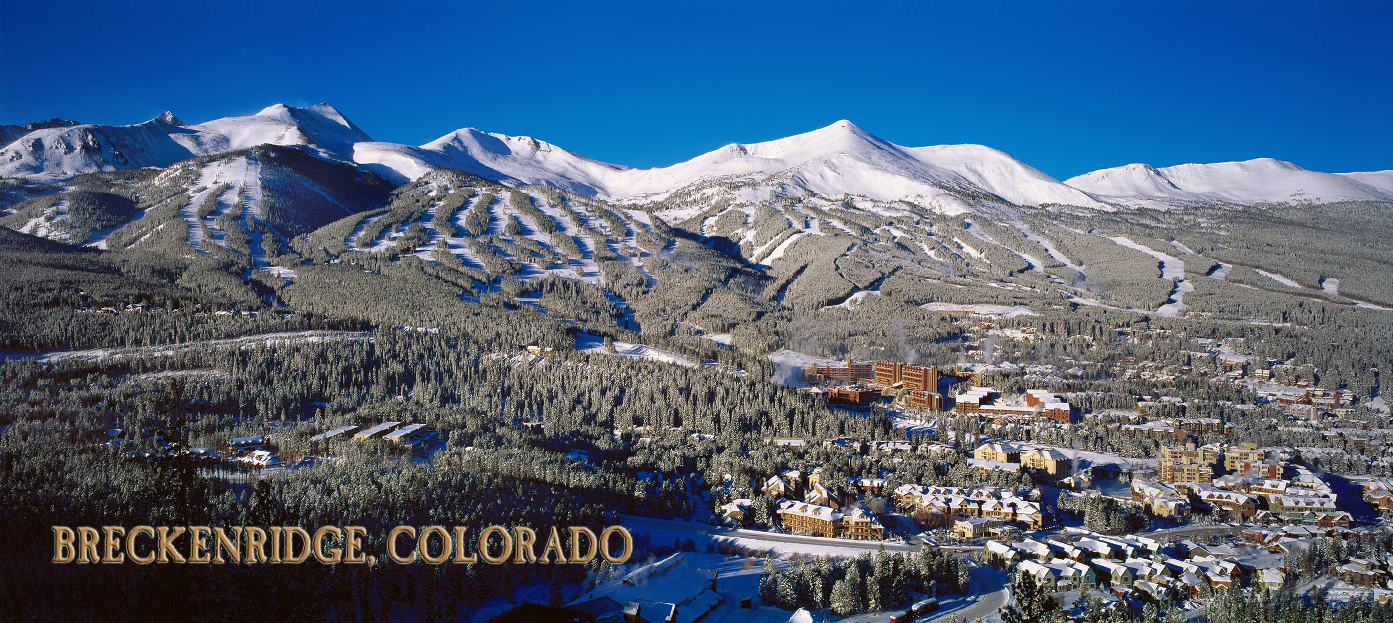 GS2029-BRECKENRIDGE-DAY