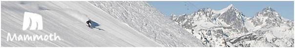 MM Ski1