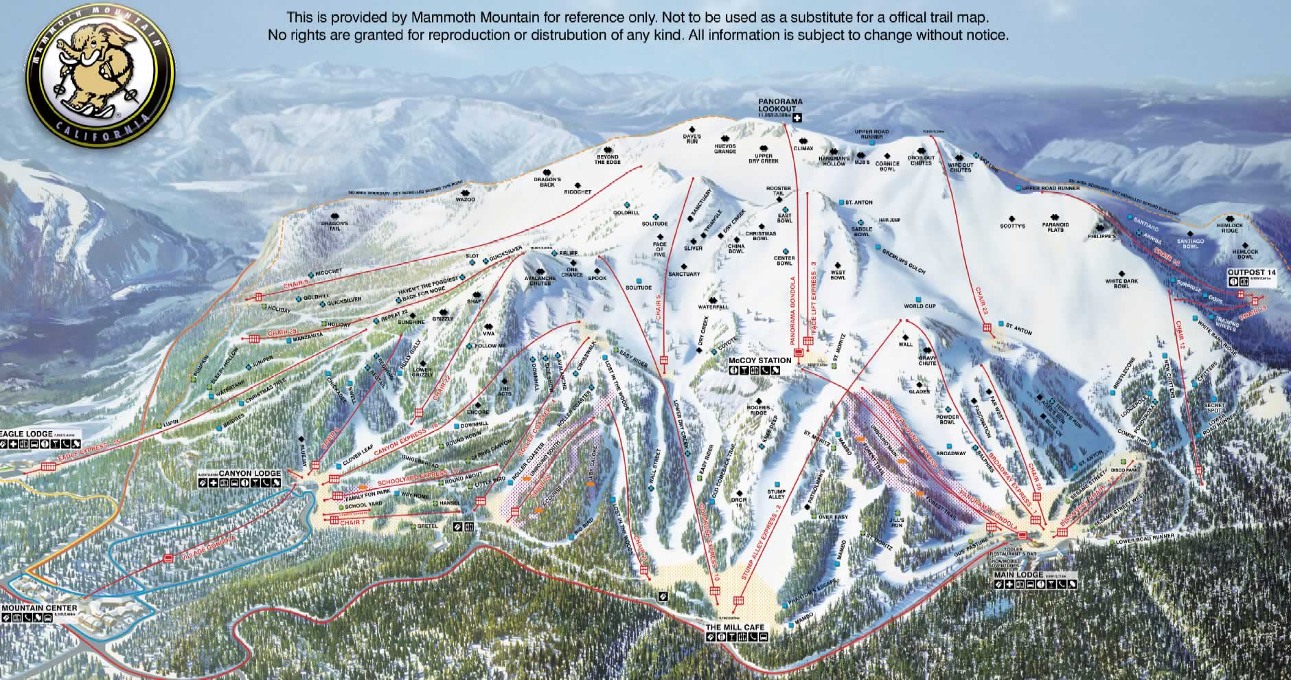 mammoth_mountain_ski_area_trail_map