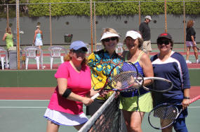 tennis shot 3