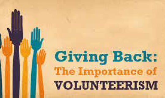 volunteerism1